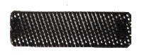Rezerva rindea rigips  60 x 40 mm