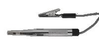 Automotive Volt Tester 6-24V