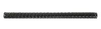 Rezerva rindea rigips Ø16 x 250 mm