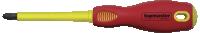 Отвертка PZ 1000V