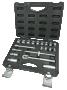 20pcs/set Socket Wrench 3/8''