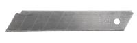 Резци за макетен нож комплект 10 бр.