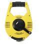 Ruleta 3:1 Gear 50mTopmaster Professional (12)