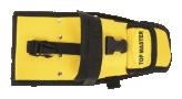 Кобур за акумулаторна бормашина с джоб