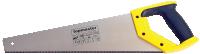 Handsaw Bi-Material Handle