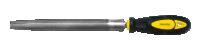 Pila semirotunda 200 mm