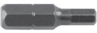 Накрайници шестограм 10mm