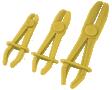Line Clamp Set