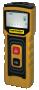 Лазерен Измервателен Уред TMP 15