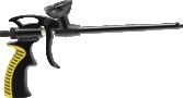 Пистолет за полиуретанова пяна