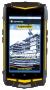Smartphone Topmaster RG01