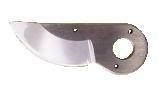 Резервен нож за TMP 20R