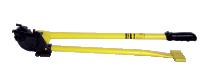 Ножица За Шпилки TRC02