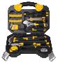 Mechanic Tool Set 48 Pieces