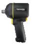 Mini Impact Wrench TMP66