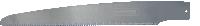 Лист за трион 250mm