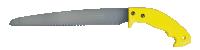 Трион 250mm