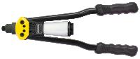 Cleste nituri pop 525 mm, Ø 3.2 mm-6.4 mm