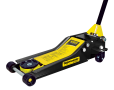 Low Profile Hydraulic Trolley Jack TMP-HJ25