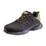 Жълти Защитни Обувки