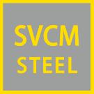 Отвертка Кръстата SVCM